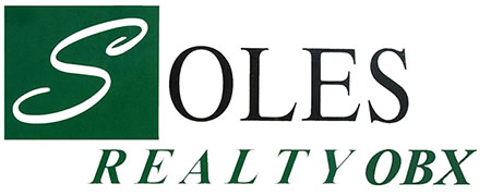 Soles Realty OBX