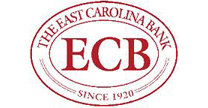 East Carolina Bank